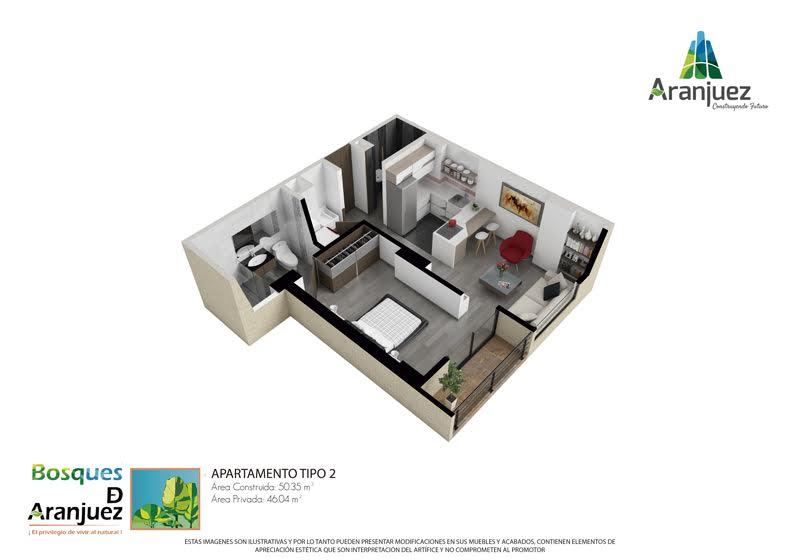 Axonometrias-Bosques-4.jpg