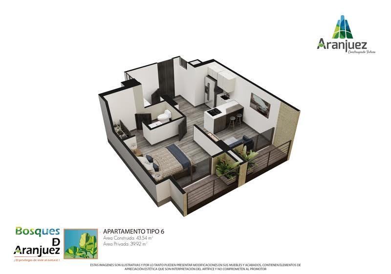 Axonometrias-Bosques-9.jpg
